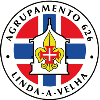 Logo_V1.1_Cracha