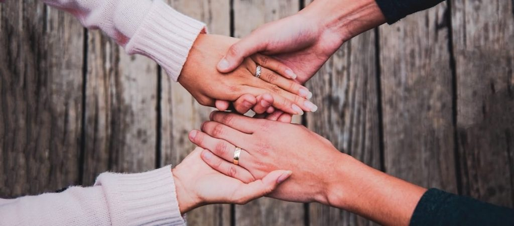 acredita-banner-parcerias-2