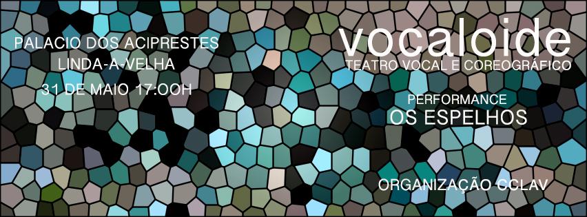 vocaloideaciprestes