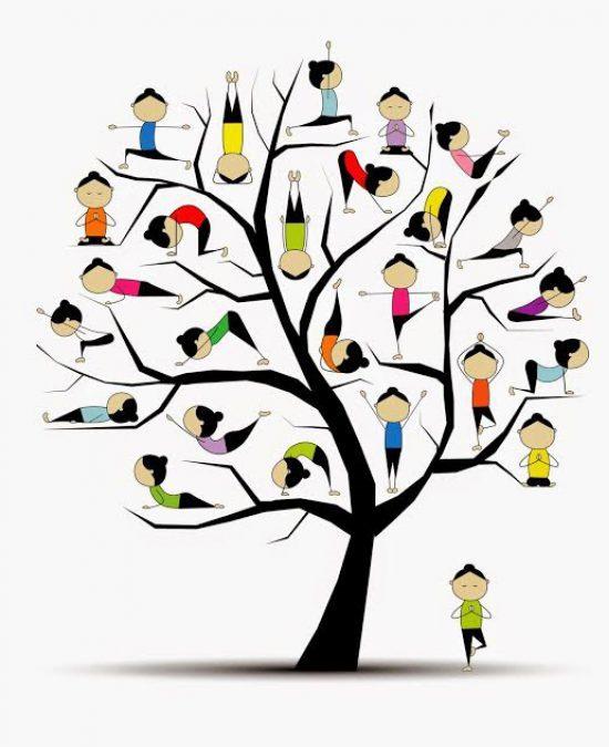 yoga-infantil-octubre2015-1080x675